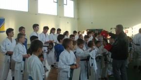 Batalević Almir_dodjela donacije