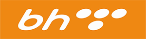 bh-telecom-sidebar-logo