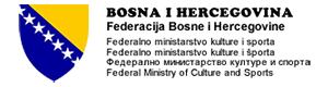 federalno-ministarstvo-kulture-i-sporta