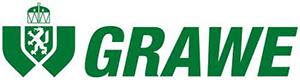 grawe-osiguranje-sidebar-logo