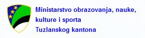 min-obraz-kult-sport-tk-sidebar-logo