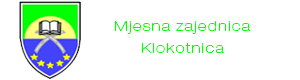 mjesna-zajednica-klokotnica-sidebar-logo