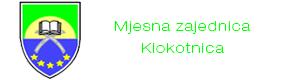 mjesna-zajednica-klokotnica-sidebar-logo