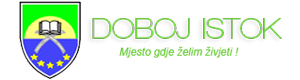 opcina-doboj-istok-sidebar-logo