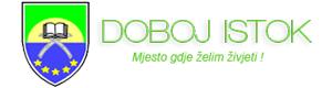 opcina-doboj-istok-sidebar-logo