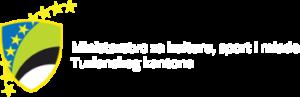 logo ministarstva za kulturu sport i mlade